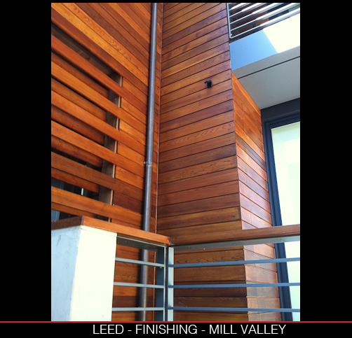 14_IMG_1299_Mill_Valley_LEED_HomeSH