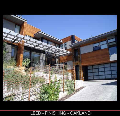 27_DSCF1110_Oakland_LEED_HomeSH